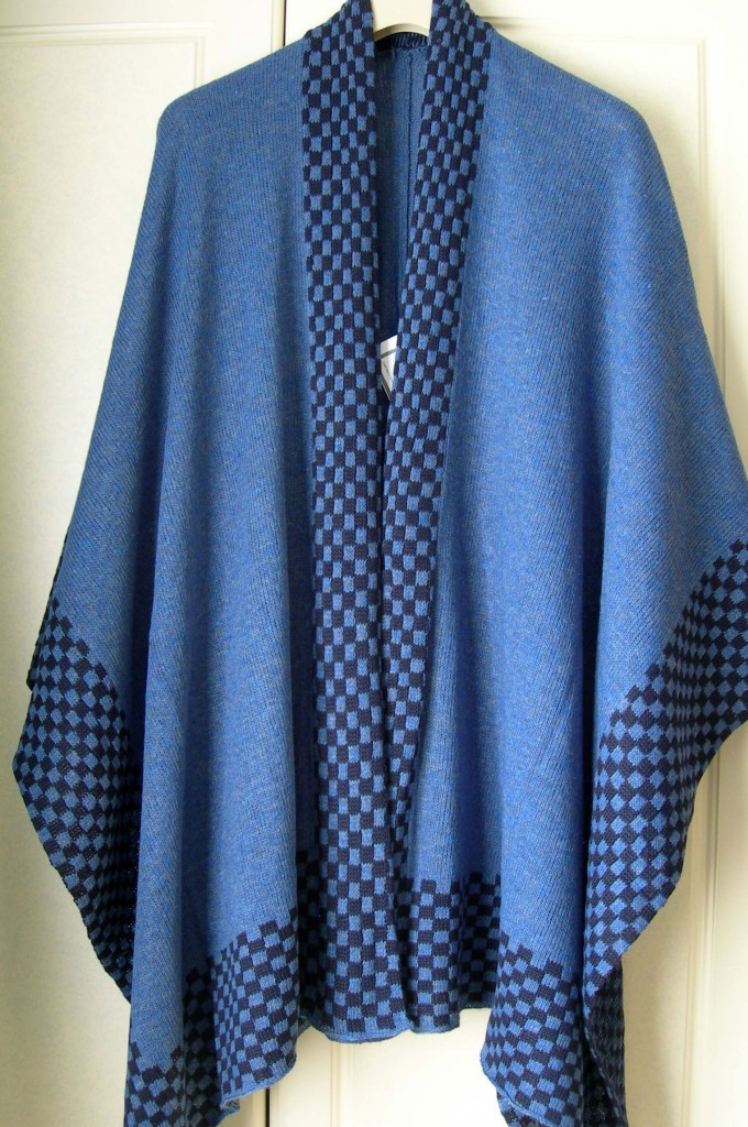 cape-denim-blue-check-edge