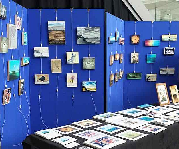 MyriadLifePhotoArt Forum Display